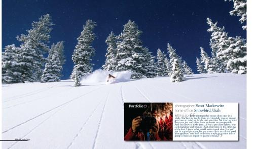Markewitz_Mountain_Portfolio-1