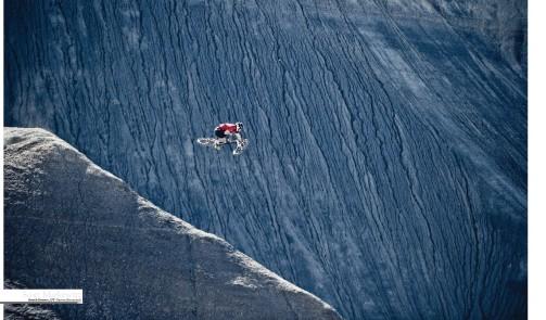 Markewitz_Mountain_Portfolio-3