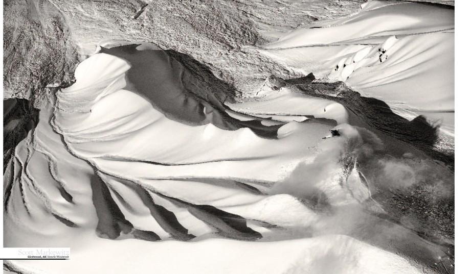 Markewitz_Mountain_Portfolio-5